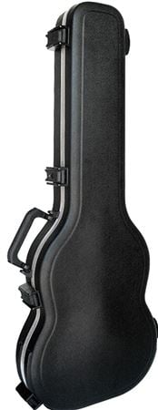 SKB 61 SG Style Electric Guitar Case