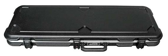 SKB 66 Universal Electric Guitar Case
