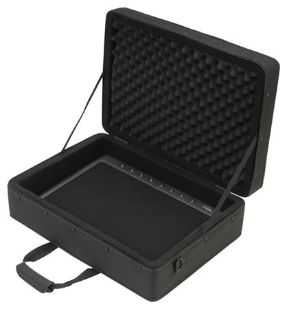 SKB SC2316 PS8 and PS15 Pedalboard Soft Case
