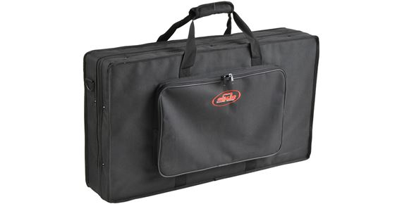 SKB SC2714 DDJ SX and SX2  Controller Soft Case
