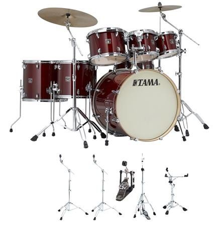 Best electronic drums for 2017 reviews of electronic drums for Classic american homes reviews