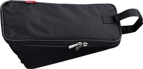 Tama DPB100 Single Drum Pedal Carry Bag