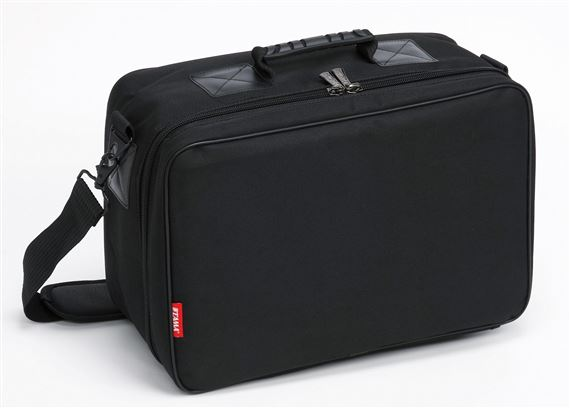 Tama DPB210 Double Drum Pedal Carry Bag