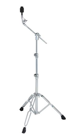 Tama HC33BW Stage Master Convertible Boom Stand Double Braced