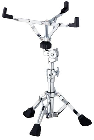 Tama HS80W Roadpro QuikSet Snare Stand
