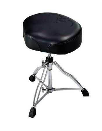Tama HT730 Ergo Rider Trio Drum Throne