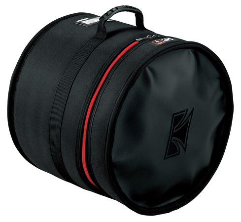 Tama PowerPad PBF Padded Floor Tom Bag