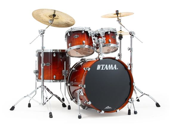 //www.americanmusical.com/ItemImages/Large/TAM PC42S DCF.jpg Product Image