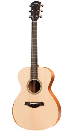 Taylor Academy A12 Grand Concert Acoutic Guitar with Gigbag