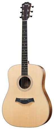 Taylor  DN4 Dreadnought Acoustic Guitar with Case