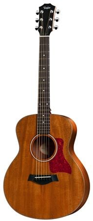Taylor GS Mini Mahogany Acoustic Guitar with Gigbag