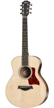 Taylor GS Mini-RW Limited Acoustic Guitar with Gig Bag