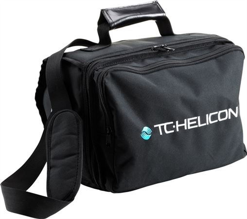 TCE FX150BAG LIST Product Image