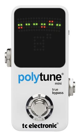 TCE POLYTUNEMINI LIST Product Image