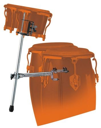 Toca TBSA Bongo Mounting Arm for Synergy Congas
