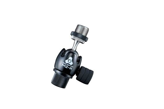 Triad Orbit M2R Micro 2 Retro Orbital Mic Adaptor