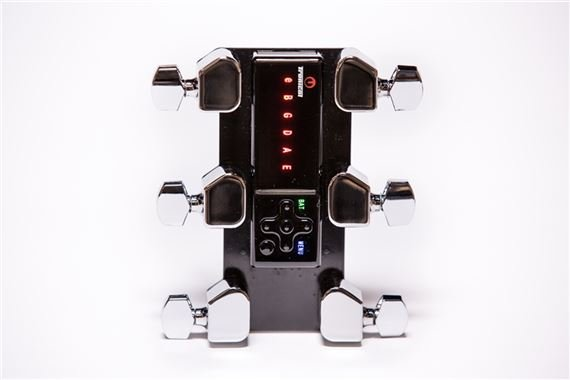 Tronical TronicalTune Type H Self Tuning Guitar System