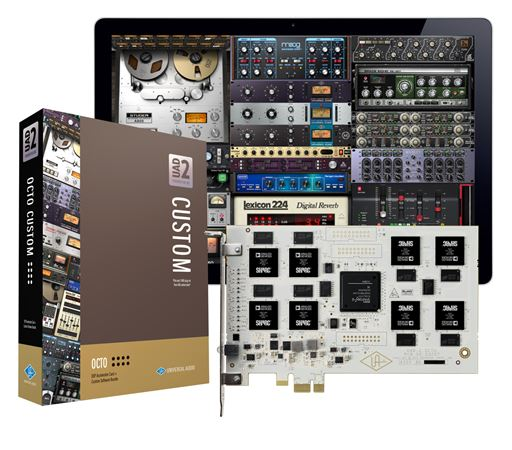 //www.americanmusical.com/ItemImages/Large/UAD UAD2OCTOCUSTOM.jpg Product Image