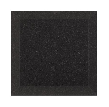 Ultimate Acoustics UA-WPB-12 Wall Panel Acoustic Foam 1 Pair