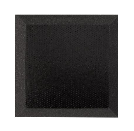 Ultimate Acoustics UA-WPBV-12 Wall Panel Acoustic Foam 1 Pair