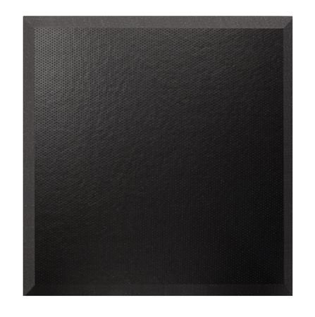 Ultimate Acoustics UA-WPBV-24 Wall Panel Acoustic Foam 1Pair