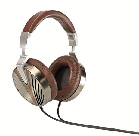 Ultrasone Edition 10 Headphones