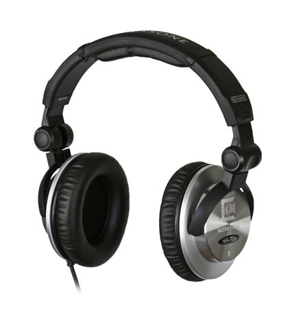 Ultrasone HFI-780 Headphones