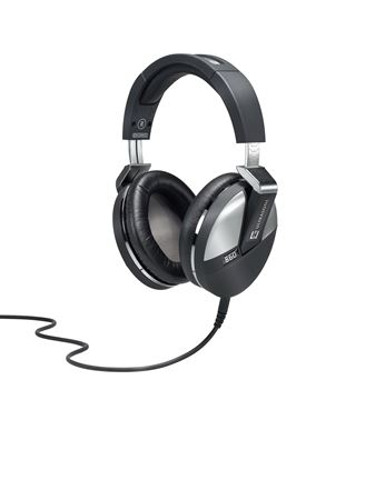 Ultrasone Performance Series 860 Headphone