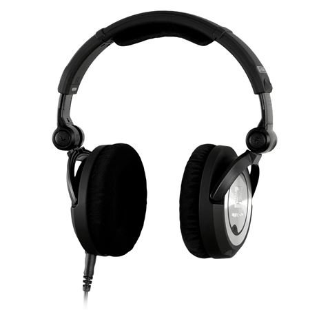 Ultrasone PRO 900 Headphone