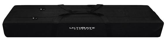 Ultimate Support BAG90D Speaker Stand Tote Bag