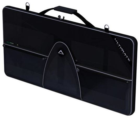 Ultimate Support GreenRoom 61 Key Keyboard Gig Bag