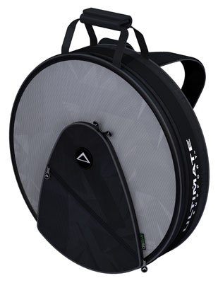//www.americanmusical.com/ItemImages/Large/ULT HCBACKPACK.jpg Product Image
