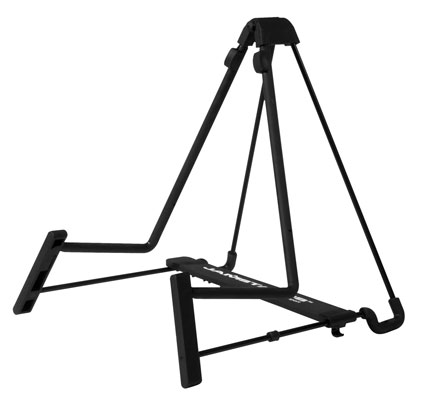 JamStands AG75 A Frame Guitar Stand