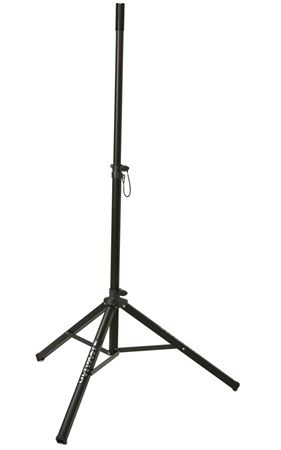 Ultimate Support TS70B Speaker Stand