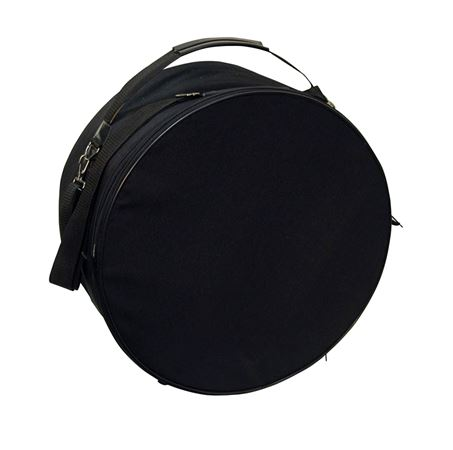 Elite Pro 3 UPBBE0614 6.5x14 Padded Snare Drum Bag