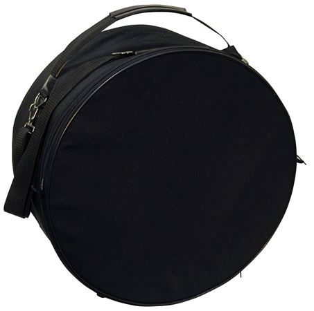Elite Pro 3 UPBBE0810 8x10 Padded Tom Drum Bag