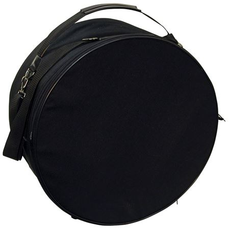 Elite Pro 3 UPBBE1414 14x14 Padded Floor Tom Bag