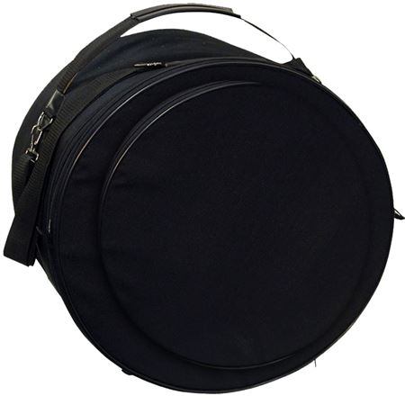 Elite Pro 3 UPBBE1822 18x22 Padded Bass Drum Bag