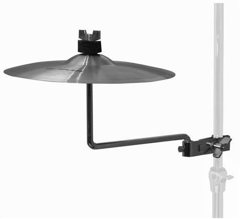 Cannon Percussion Cymbal Arm Stand Attachment