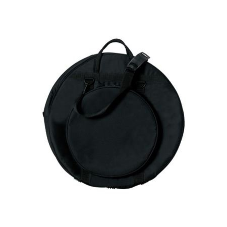 Elite Pro 3 Padded 22 Inch Cymbal Bag With Outer Pocket