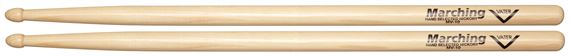 Vater MV10 Marching Drum Sticks Pair