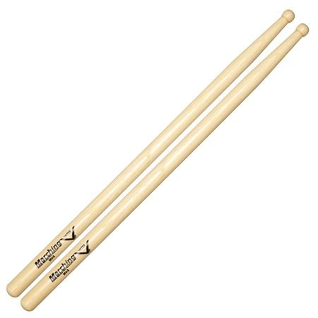 Vater MV2 Marching Drum Sticks Pair