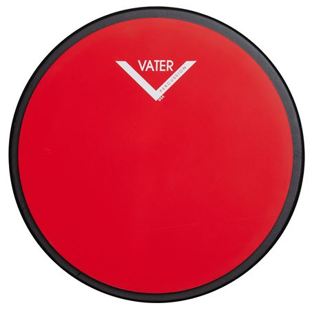 Vater VCB12D Chop Builder Double Sided Practice Pad