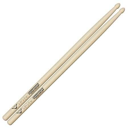 Vater VHMMWP Mike Mangini Wicked Piston Drum Sticks Pair