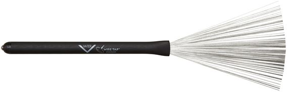 Vater Standard Non Rectractable Wire Brush