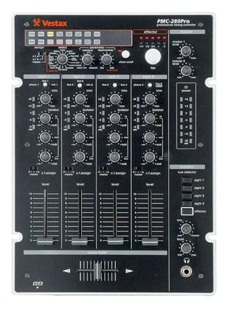 //www.americanmusical.com/ItemImages/Large/VES PMC280 LIST.jpg Product Image