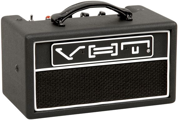 VHT i-16 Guitar Amplifier Head