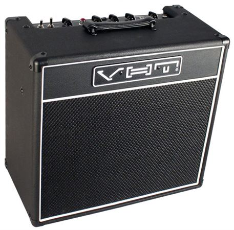 VHT Special 6 Ultra Guitar Combo Amplifier