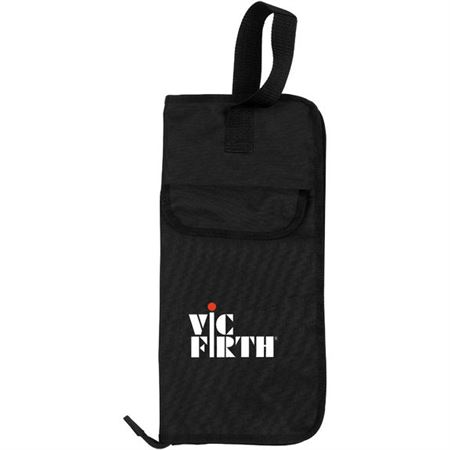 Vic Firth Standard Stick Bag