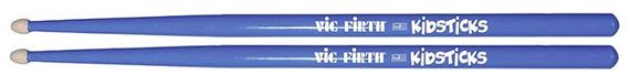 Vic Firth Kids Sized Drum Sticks